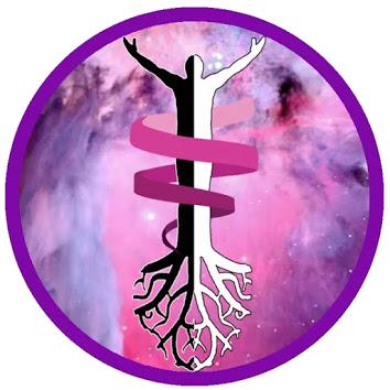 Espaço TransFormAção - Centro de Terapias Holísticas